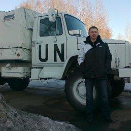 игорь, 38 лет, Владимирец