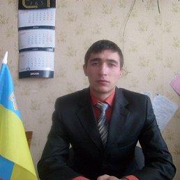 Ivan, 29 лет, Овруч