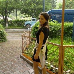 Anja, 22 года, Рахов