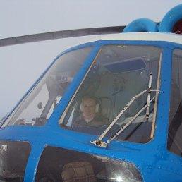 Алевтина Канева, 60 лет, Кола