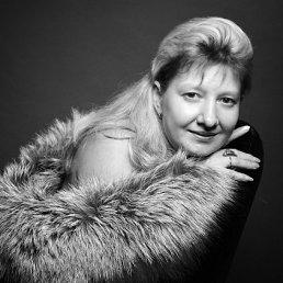 Вера, Днепропетровск, 51 год