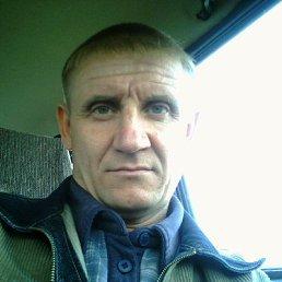 Константин Сачек, 51 год, Донское