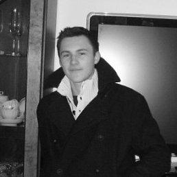 Sergey, 22 года, Калсруэ