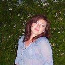 Фото Ангелина, Кировская, 53 года - добавлено 16 января 2013
