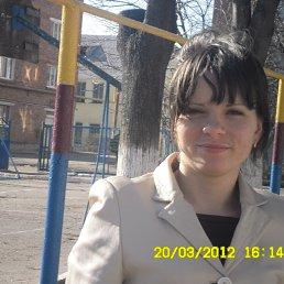Люда, 32 года, Жмеринка