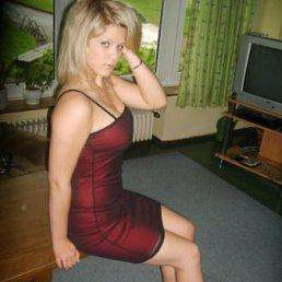 Даша, 27 лет, Бонн