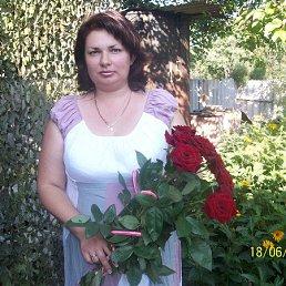 Юлия Гладкая, 38 лет, Николаевка