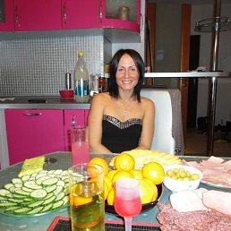 Наташа, 40 лет, Волосово