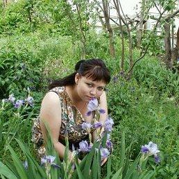 Рамзия, 29 лет, Большая Глушица