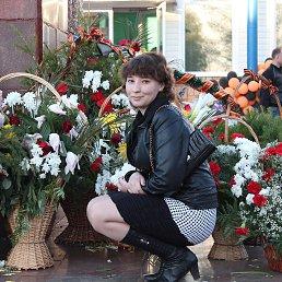 Лилия, 33 года, Менделеевск