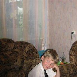 Денис, 19 лет, Верхний Тагил