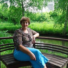 Галина Бидеева, 62 года, Белокуриха