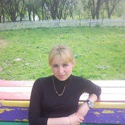 Юлия, 31 год, Славута
