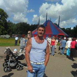 Александр, 59 лет, Порхов