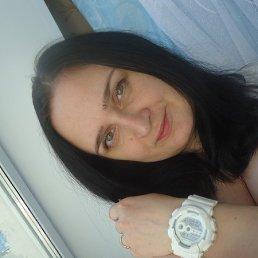 Лилия, 43 года, Приозерск