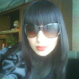 Анастасия, 32 года, Данилов