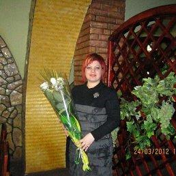 Света, 40 лет, Вилково