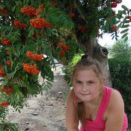 Дарья, 17 лет, Фастов