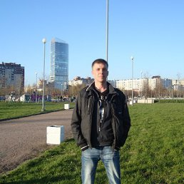 алексей, 38 лет, Синявино