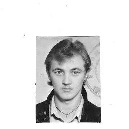 Юхимец, 49 лет, Узин
