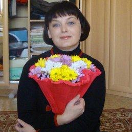 Маргарита, 51 год, Суздаль