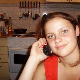 Катюша, Красноярск, 29 лет