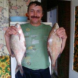 Вадим, 50 лет, Муслюмово