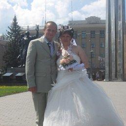 Татьяна, 36 лет, Советск