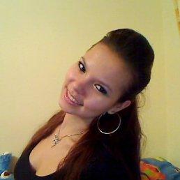 Катюша, 28 лет, Санкт-Петербург