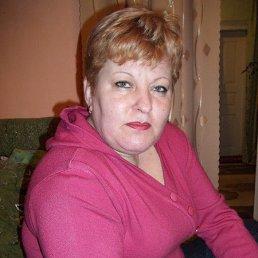 ольга, 52 года, Котовск