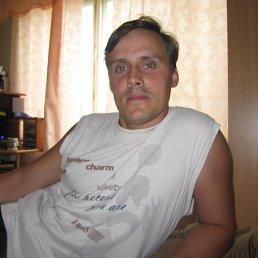 Сергей, 22 года, Хороль - фото 1