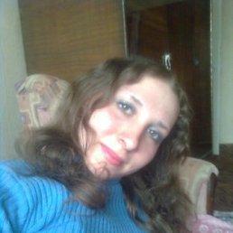 Нинель, 28 лет, Бутурлиновка