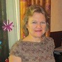 Фото Елена, Тверь, 65 лет - добавлено 30 апреля 2013