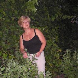 Лариса, 55 лет, Светловодск