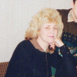 Ольга, , Волгоград