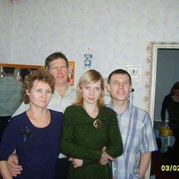 надежда, 58 лет, Менделеевск