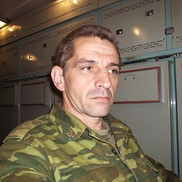 Василий, 54 года, Кабардинка