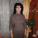 Фото Ольга, Мирный, 55 лет - добавлено 28 апреля 2013