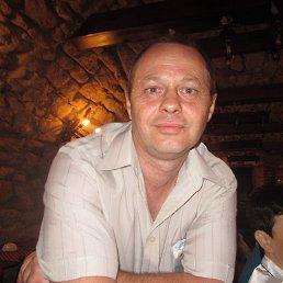 Виктор, 57 лет, Кузнецовск