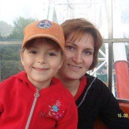 Ирина, 37 лет, Магнитогорск