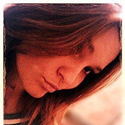 Анастасия, 27 лет, Новая Каховка