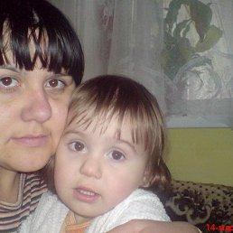 aleksandra Kepenach, 36 лет, Свалява