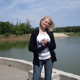 Алина, 39 лет, Киров