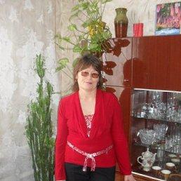 Галина Белогорцева, 65 лет, Инза