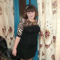 Иришка, 28 лет, Барыш