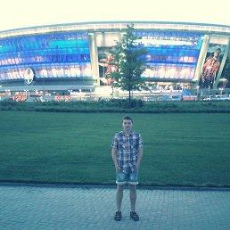 Кирилл, 23 года, Новомосковск