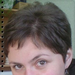 SangeL, 35 лет, Ратно