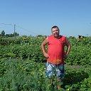 Фото Юра, Комсомольск-на-Амуре, 59 лет - добавлено 16 февраля 2013
