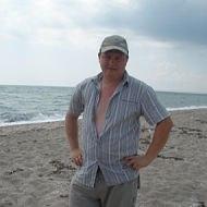 Евгений, 40 лет, Воровского