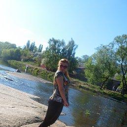Юлия, 29 лет, Коростень